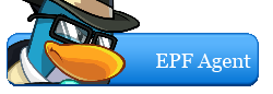 EPF Agent Website Button