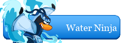 Water Ninja Website Button